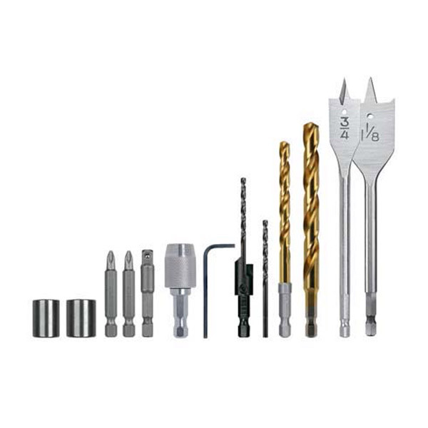 PlayStar Assembly Tool Kit 2