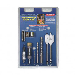 PlayStar Assembly Tool Kit
