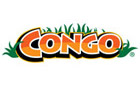 Congo Swing Sets are 100% Maintenance Free